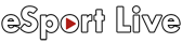 eSport Live